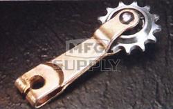 895-1613 - Honda ATC Chain Tensioner
