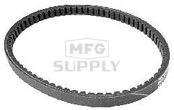 12-9346 - Max Torque Belt MXT97