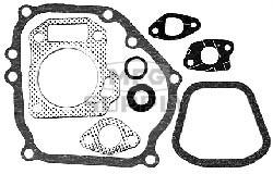 23-9731 - Gasket Kit For Honda GX120.