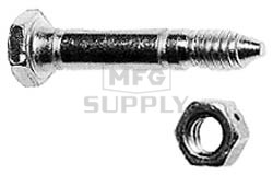 41-918 - Shear Pin replaces Ariens 532005