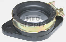 07-474-H2 - Universal Carb Flange