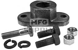 17-10239 - Blade Adaptor Kit for MTD