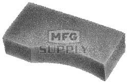 19-1392 - Tec 33631 Air Filter