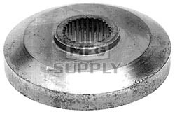 17-5935 - Murray 92466 Spline Blade Adaptor