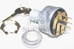 01-155 - Electric Start Switch