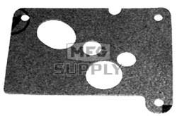 23-3538 - B&S 270073 Tank Gasket