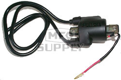01-085-3 - Yamaha Ignition Coil