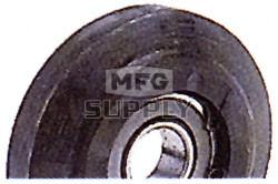 """04-116-62 - 2.750"""" OD Idler Wheel w/bearing"""
