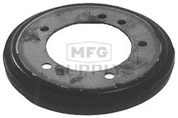 5-300 - Drive Disc Replaces Snapper 10765