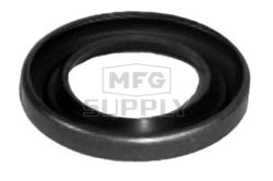 5-8632 - Oil Seal Replaces Snapper 7011817