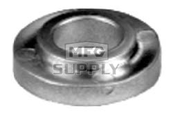 9-9502 - MTD 922-0513 Engine Mount Bushing