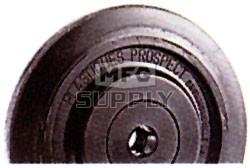 """04-116-68 - 5.350"""" OD Idler Wheel w/bearing"""