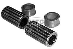 9-8664 - Wheel Bearing Kit For Bobcat