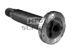 10-9515 - Spindle Shaft For MTD