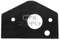 23-1493 - B&S 27404 Carburetor Gasket