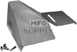 32-9403 - Mulching Plate For 32-9238 Grinder