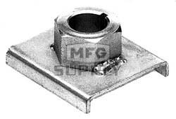 17-6889 - Aircap 10109-00-05 Blade Clutch
