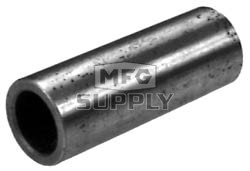9-8743 - Spanner Bushing For Grasshopper