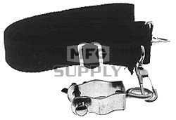 27-3512 - Universal Trimmer Harness