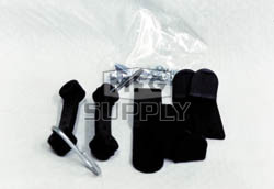 121-099 - Quick Removable Kit