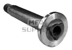 10-9516 - MTD Spindle Shaft For Our 10-9285 Assem.