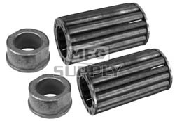 9-9011 - Retainer Bushing Replaces Bobcat 38025N