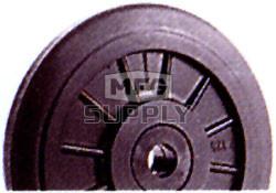"""04-116-79 - 7.125"""" OD Idler Wheel w/bearing"""
