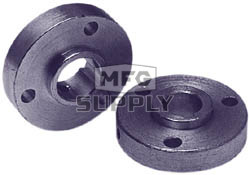 "AZ2038 - ""B"" Type Hub 3/4"" Bore. P5256 pattern."