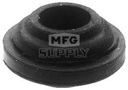 19-6707 - Rubber Grommet For Honda Air Filters