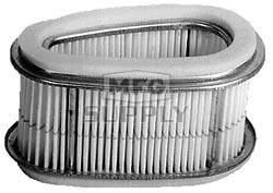 19-6518 - Kawasaki 11013-2093 Air Filter
