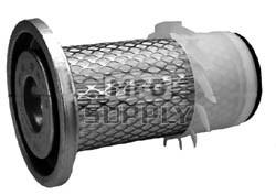 19-8327 - Kubota 15852-11082 Air Filter