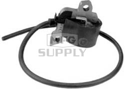 31-9358 - Ignition Module Replaces Stihl 0000-400-1300