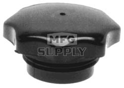 39-7770 - Oil Cap for Stihl