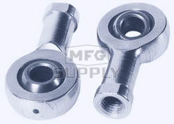 AZ8245 - Female Rod End Bearing, 7/16-20, Aircraft Quality