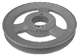 13-9602 - Scag 48967 Spindle Pulley