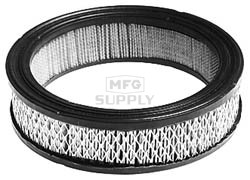 19-2774 - Kohler 4708301 Air Filter