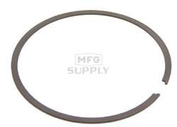 R09-705 - OEM Style Piston Rings. 76-80 Polaris TX440. Std size