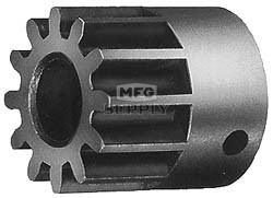 10-3215 - Spur Gear Replaces MTD 748-0203