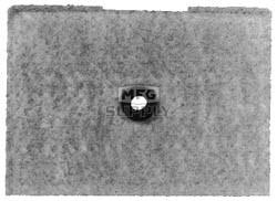 39-3111 - Homelite A-65178 Air Filter
