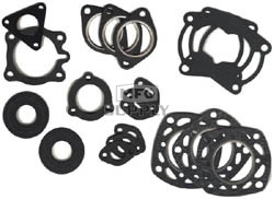 711110 - Polaris Professional Engine Gasket Set