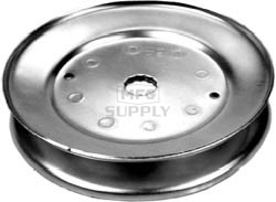 13-9148 - Deck Pulley replaces AYP 153532