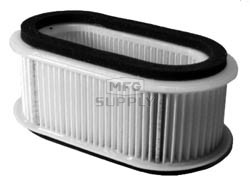 19-8662 - Kawasaki 11013-2135 Air Filter