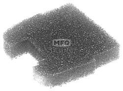 27-3122 - Green Machine 305901 Air Filter
