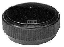 20-9700-H2 - Oil Tank Cap For Exmark & Toro