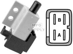 31-9661 - MTD 925-1657A Plunger Switch