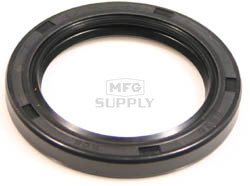 KS058053 - 42 x 58 x 7 ATV Wheel Bearing Seal