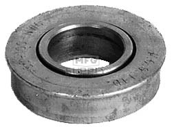 "9-6534 - 1"" X 2"" Scag 48193-01 Wheel Bearing"