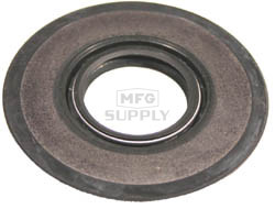 501410 - Yamaha Oil Seal (35x80x6 T)