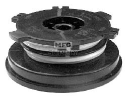 27-9224 - Replacement Spool With Line For Homelite