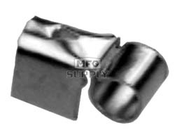 24-8749 - Clip For Plug Boot